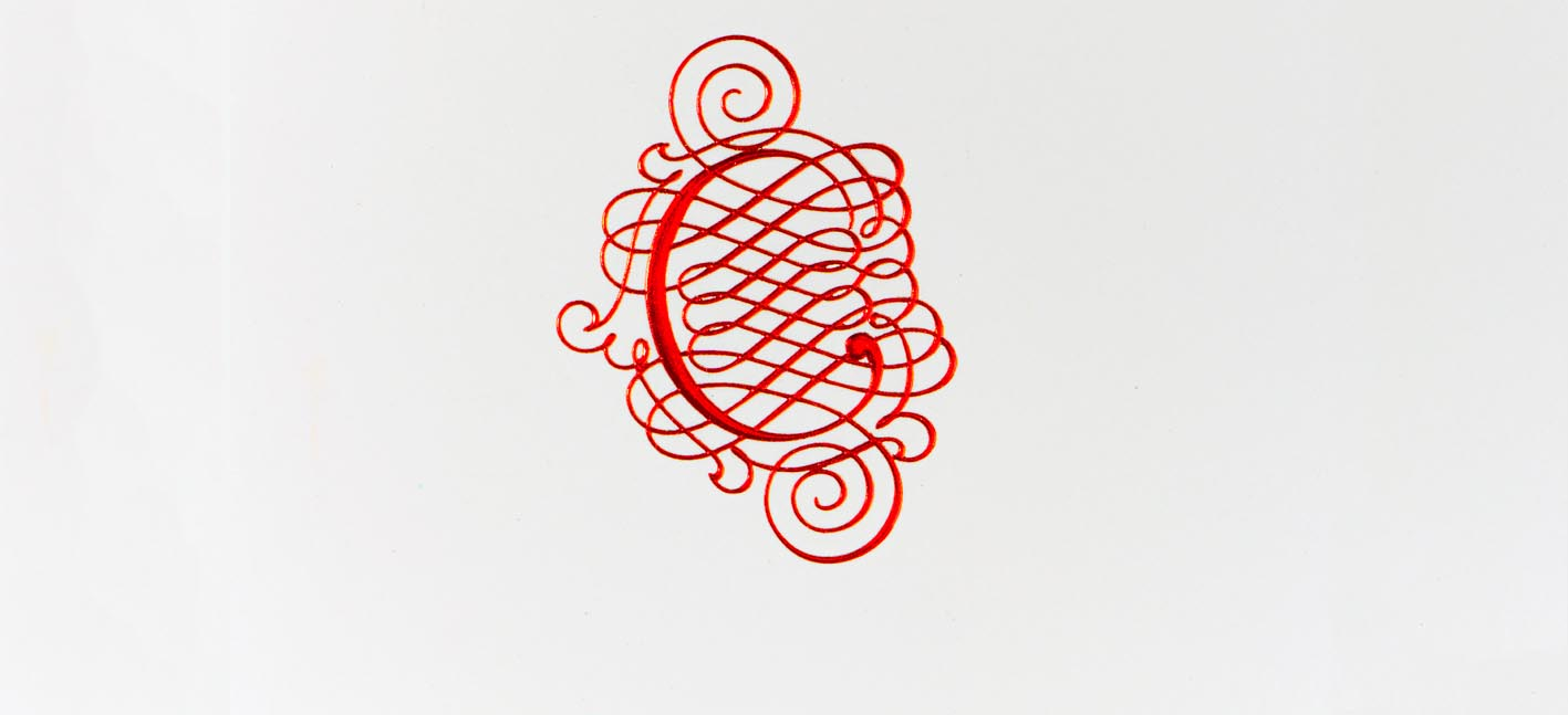 Unternehmen_LogoStahlstich