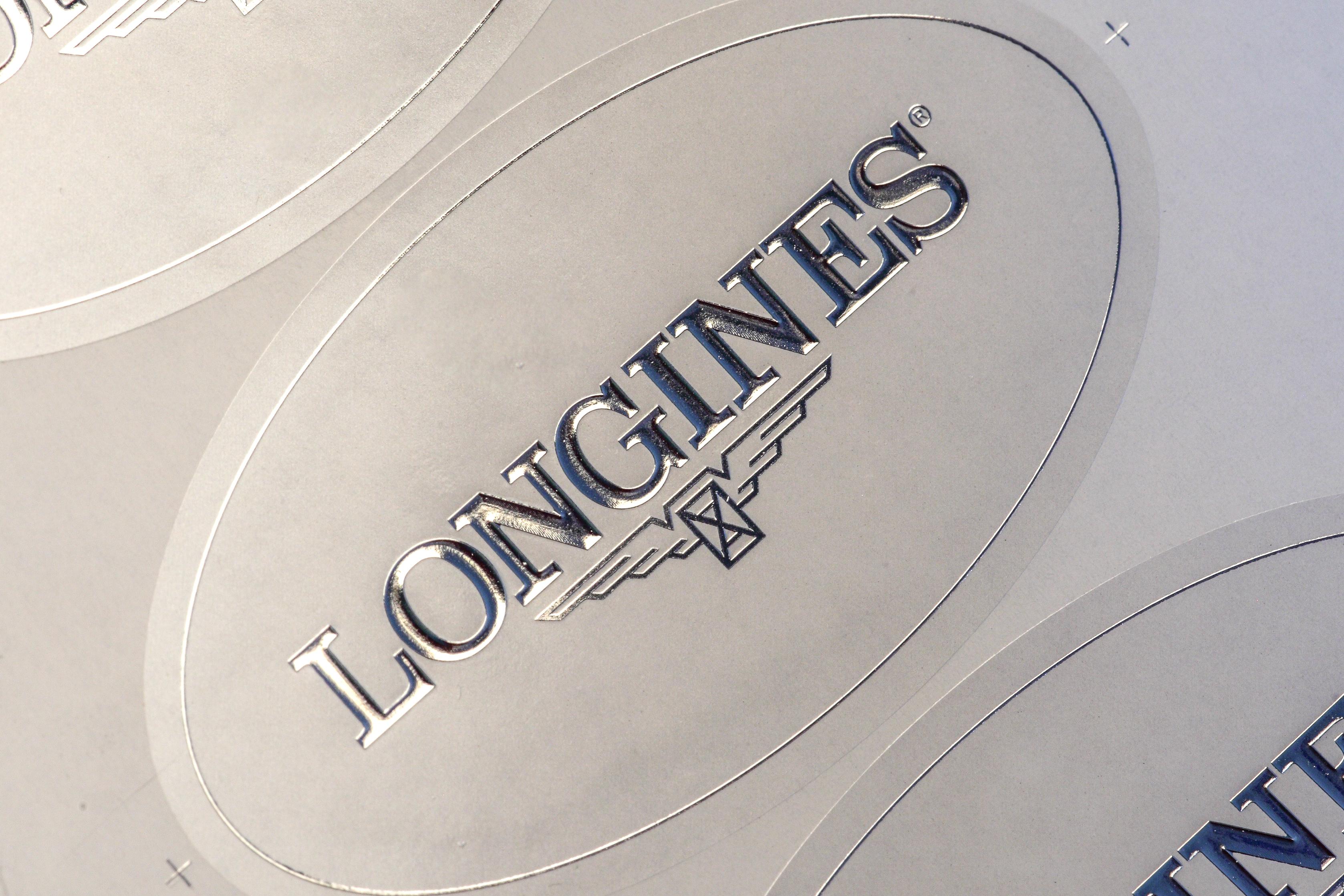Haftetiketten_Longines