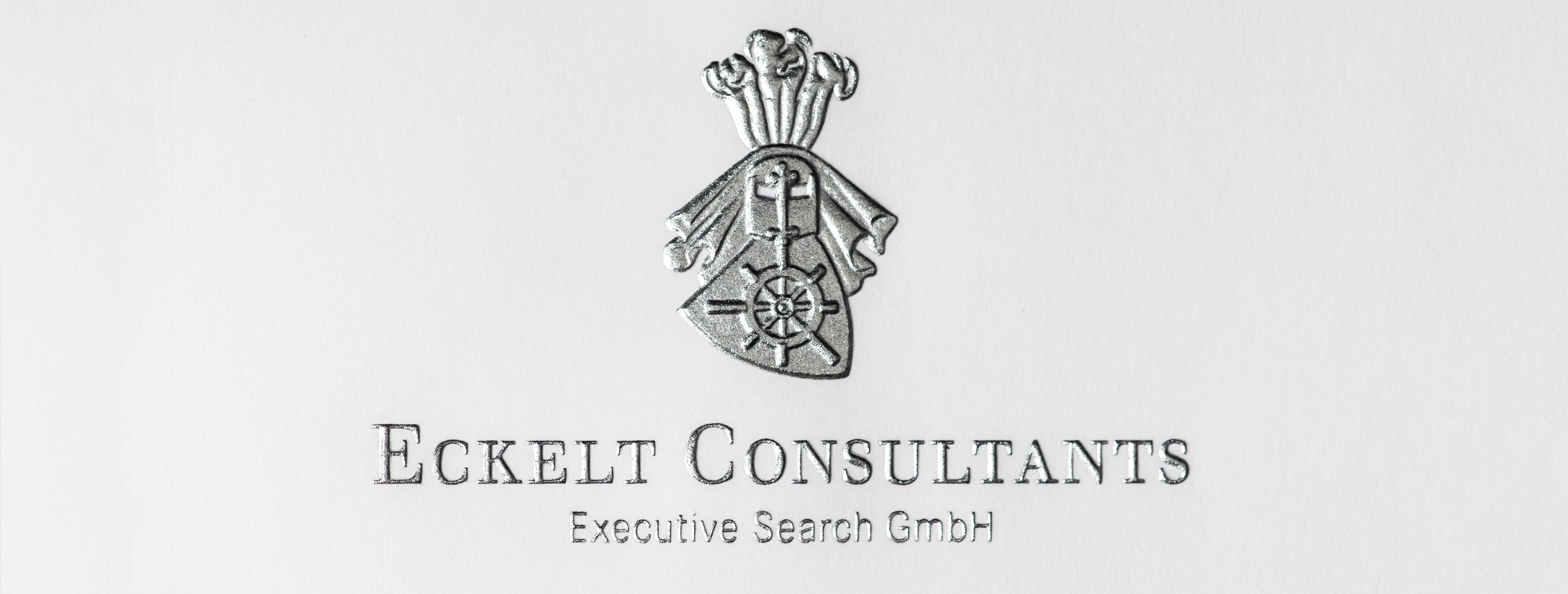Stahlstich_WappenEckelt